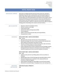 Objective For Receptionist Resume Cheap Application Letter Ghostwriter Websites For Block