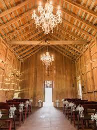 cherokee rose comfort tx rustic wedding guide