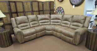 Flexsteel Reclining Loveseat Max U0027s Reclining Sofa Gallery