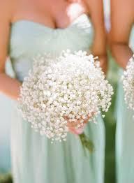 wedding flowers for bridesmaids best 25 mint wedding flowers ideas on mint bouquet
