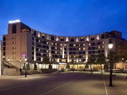 hotel in paris novotel paris gare de lyon