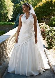 wedding dresses david s bridal best 25 david bridal wedding dresses ideas on davids