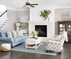Havertys Living Room Furniture Welcome Home Living Rooms Havertys Furniture Coastal Cottage