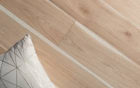Grades Of Laminate Flooring Kavala