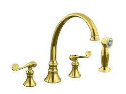 kitchen brass kitchen faucet and 48 brass kitchen faucet