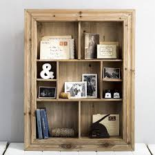 Cubby Hole Shelves by Cubby Storage Shelves Storage Ideas