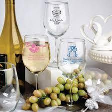 graduation wine glasses graduation wine glasses