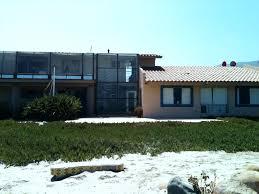baja real estate u0026 rentals