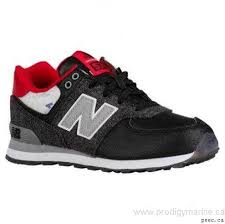 black friday deep freezer black friday cool reductions new balance 574 girls u0027 grade
