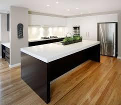 kitchen design wonderful kitchens sydney kitchen i like the study hutch on the side company wonderful kitchens