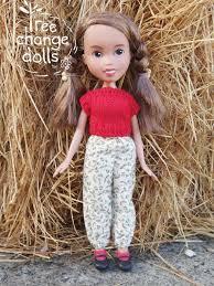 10 best dolls images on tree change dolls doll