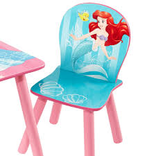 worlds apart disney princess table 2 chairs hellohome salsa and gigi