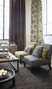 41 best paisley kilim designs images on pinterest paisley