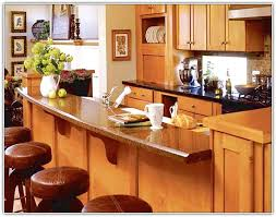 kitchen island ideas for small kitchen kitchen design ideas for small kitchens internetunblock us
