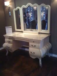 vanity tables for sale jdm the ten benefit event the jason debus heigl foundation my