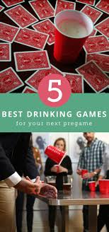 best 25 ideas on alcoholic
