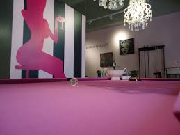 pink pool tables for sale unusual christmas dining table decorations ideas with flowers ways
