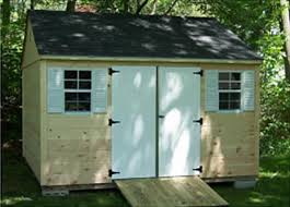 Making Your Own Shed Plans by Pallet Shed Instructions To Build Your Own Pallets Pallet