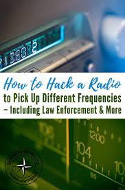 146 best ham radio images on pinterest ham radio hams and radios