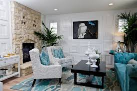Rugs For Living Room Ideas Just Beachy Traditional Living Room Moden Beach Themed Living Room
