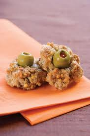 Southern Comfort Appetizers Halloween Party Appetizers Finger Food U0026 Drink Recipes Southern