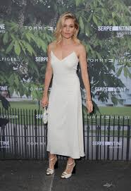 sienna miller naomi campbell and more show us how to dress for an