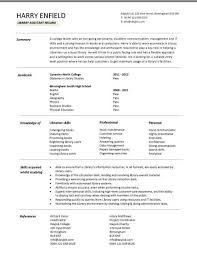 Lab Resume College Student Resume Do My Assignment Me Uk Essays On The