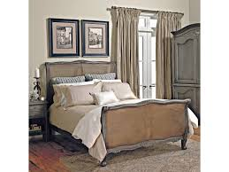 old biscayne designs custom design solid wood beds louis xv wood