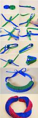 best 25 ribbon necklace ideas on pinterest ribbon jewelry diy