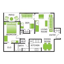 Bath Floor Plans Floor Plans The Treehouse Of Schaumburg Luxury Apartment Living
