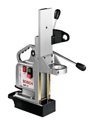 looking for buyers bosch electrical drill stand gmb 32 drill