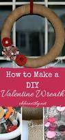 make christmas decorations at home 641 best happy valentine u0027s day images on pinterest valentine