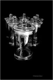 best 20 spice jars glass ideas on pinterest glass spice jars
