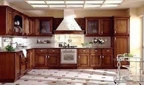 lowes kitchen ideas lowes kitchen designer ideas bitdigest design