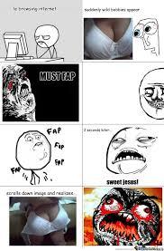 Fap Memes - fap error by nyl meme center