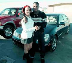 mayweather cars 2017 who is josie harris floyd mayweather u0027s ex girlfriend and mother