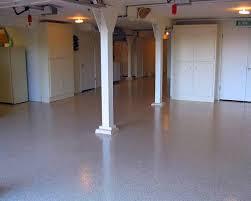 vibrant creative basement floor paint best 25 floor paint ideas on