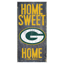 green bay packers halloween costumes bay packers home sweet home sign