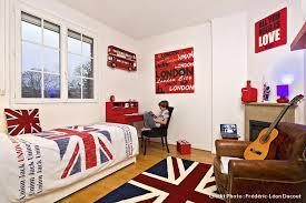 chambre londres ado une chambre d ado made in chambre ado et ado