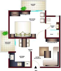 modern style house plan 2 beds 1 00 baths 800 sqft 890 650 square