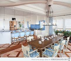 themed dining room 15 themed dining room ideas home design lover