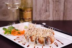 sushi porta genova conch sushi flawless the lifestyle guide