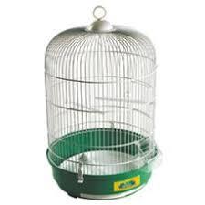 gabbie per canarini gabbie per uccelli prezzi e offerte gabbie per uccelli eprice