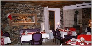 saillon chambre d hote chambre d hote saillon 1034392 le créneau gourmand décoration