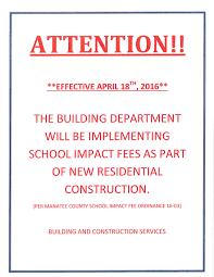 building u0026 construction services city of bradenton