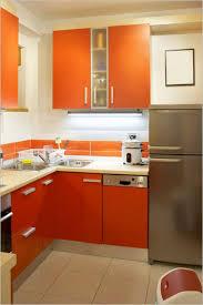kitchen interior photos small kitchen design with breakfast bar small kitchen interior