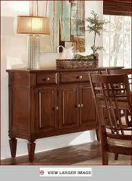 Decorating Dining Room Buffets And Sideboards 33 Best Sideboard Styling Images On Pinterest Home Buffet