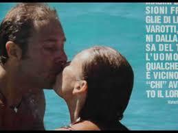 nicoletta mantovani sclerosi multipla nicoletta mantovani baci al mare con il nuovo bolognese
