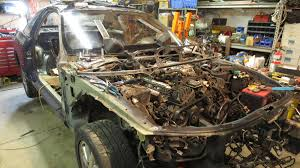 lexus sc300 suspension kits 1941 plymouth road racer project buying cruelly gutting the