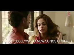 suit suit new song from hindi medium movie feat arjun u0026 guru